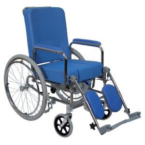 sedia-a-rotelle-po600-termigea3